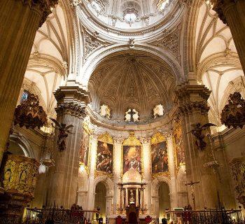 catedral capilla central-min