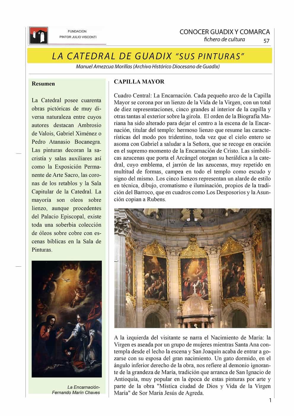Catedral III sus pinturas 1-min