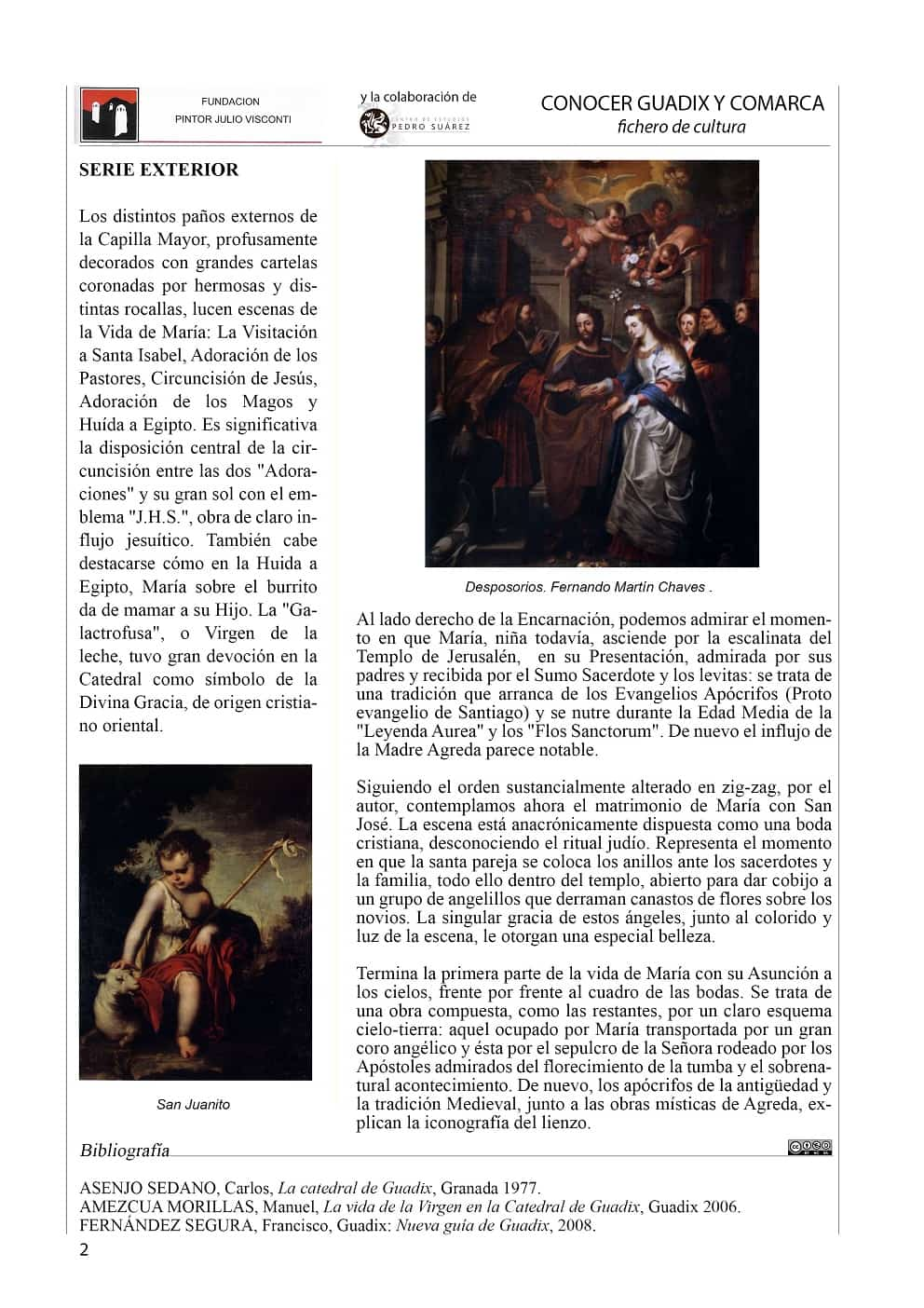 Catedral III sus pinturas 2-min