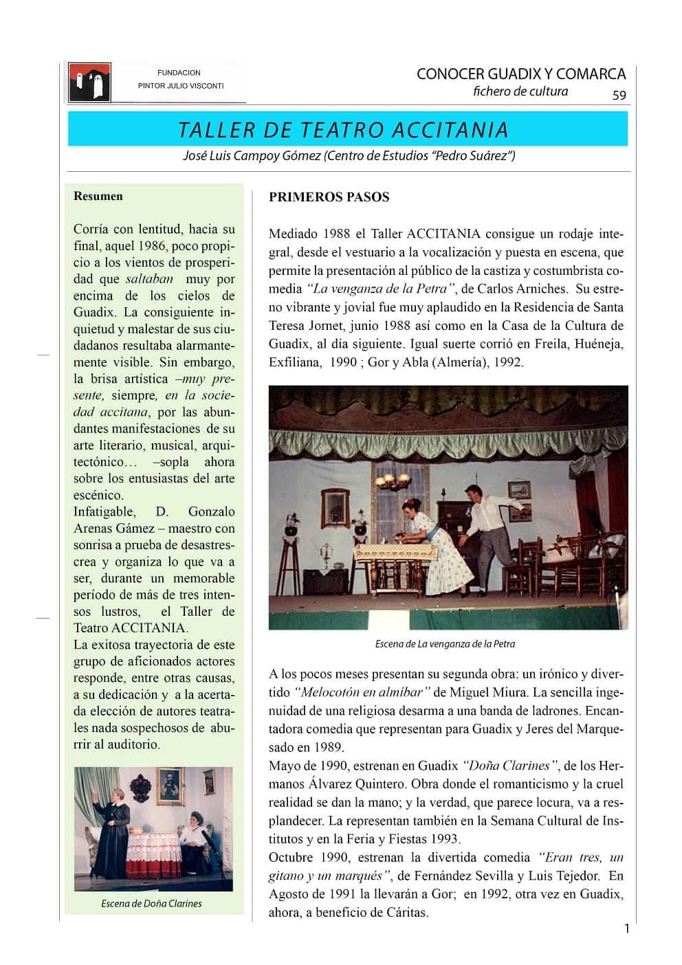 Taller de Teatro Accitania 1-min