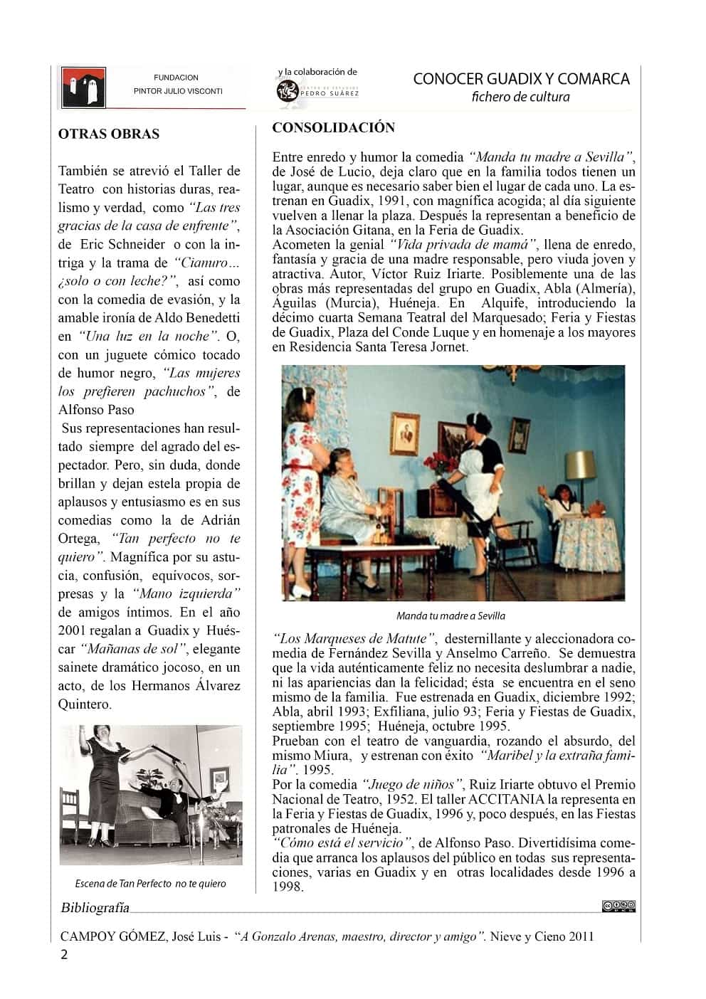Taller de Teatro Accitania 2-min
