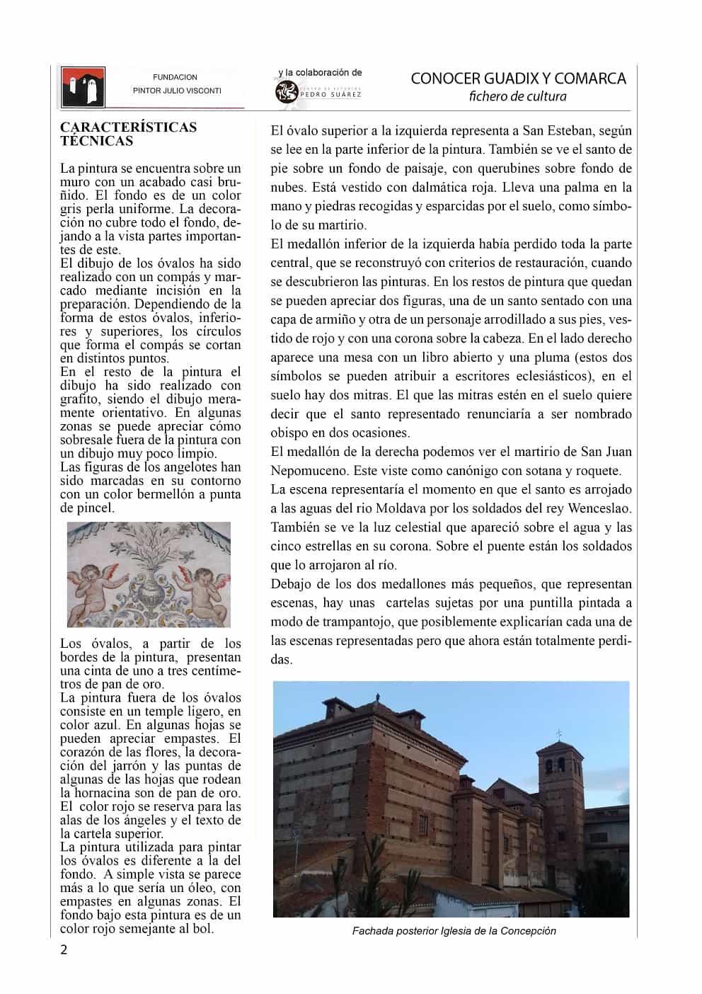 Pinturas de la Concepción 2-min