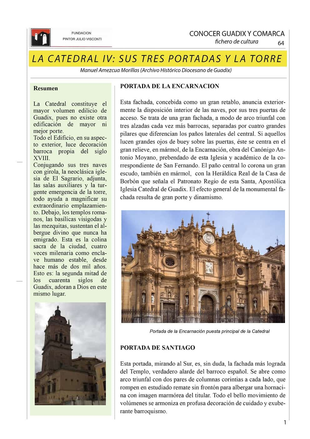 Catedral IV exteriores 1-min