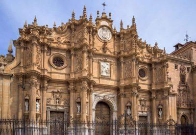 Fachada catedral-min