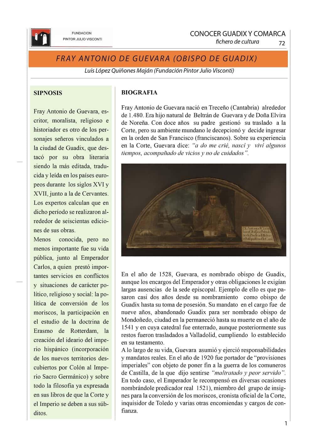 Fray Antonio de Guevara 1-min